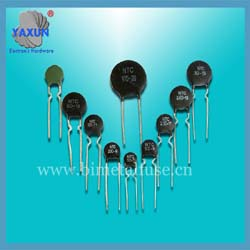 MF72 Power Thermistor Supplier
